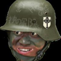 Gabriel Ramirez's avatar