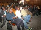 Des participants à l'élection des membres de l'UNPC section Kinshasa le 17/09/2014. Radio Okapi/Ph. John Bompengo