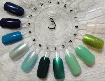 Nail_Wheel_Collection_Blue_Green