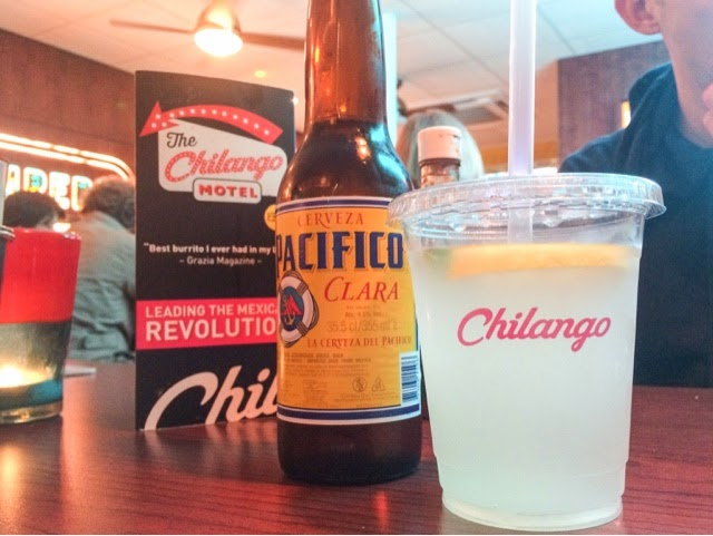 burrito-cocktail-chilango-camden-town-mexican-food-london
