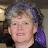 Anne O'Connor avatar image