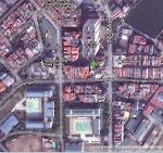 Mua bán nhà  Thanh Xuân, Số 34 ngõ 73 Hoàng Ngân, Chính chủ, Giá 4.8 Tỷ, Chính chủ, ĐT 0916600120