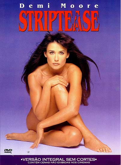 download Striptease Dublado Filme