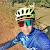 Avatar - Diego rider