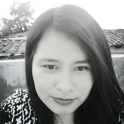 Magdalena Lopez