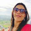 Loretta Manochio