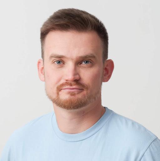 Alex Borysov