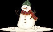 gbijan06_snowman1c.jpg