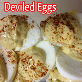 eggs one of my favorite foods Essays - largest database of quality sample essays and research papers on my favorite food essay  today i am here to share one of my favorite place in world.