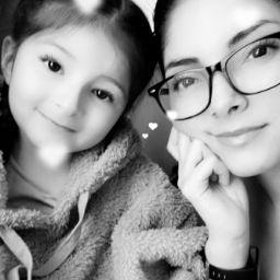 Juliette RO