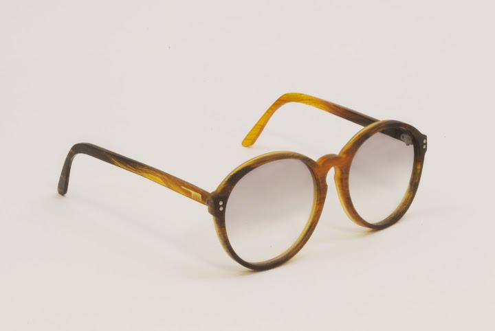 hair glasses, Eyeglasses Made Of Human Hair, eyeglasses, hair glasses pictures