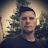 Daniel Croly avatar image