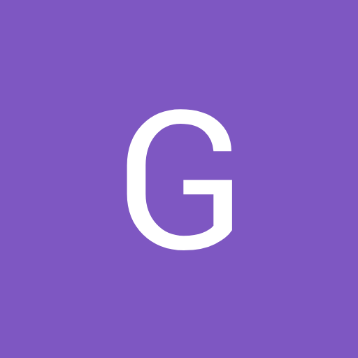Grigorii