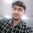 Naveen Kumar avatar image
