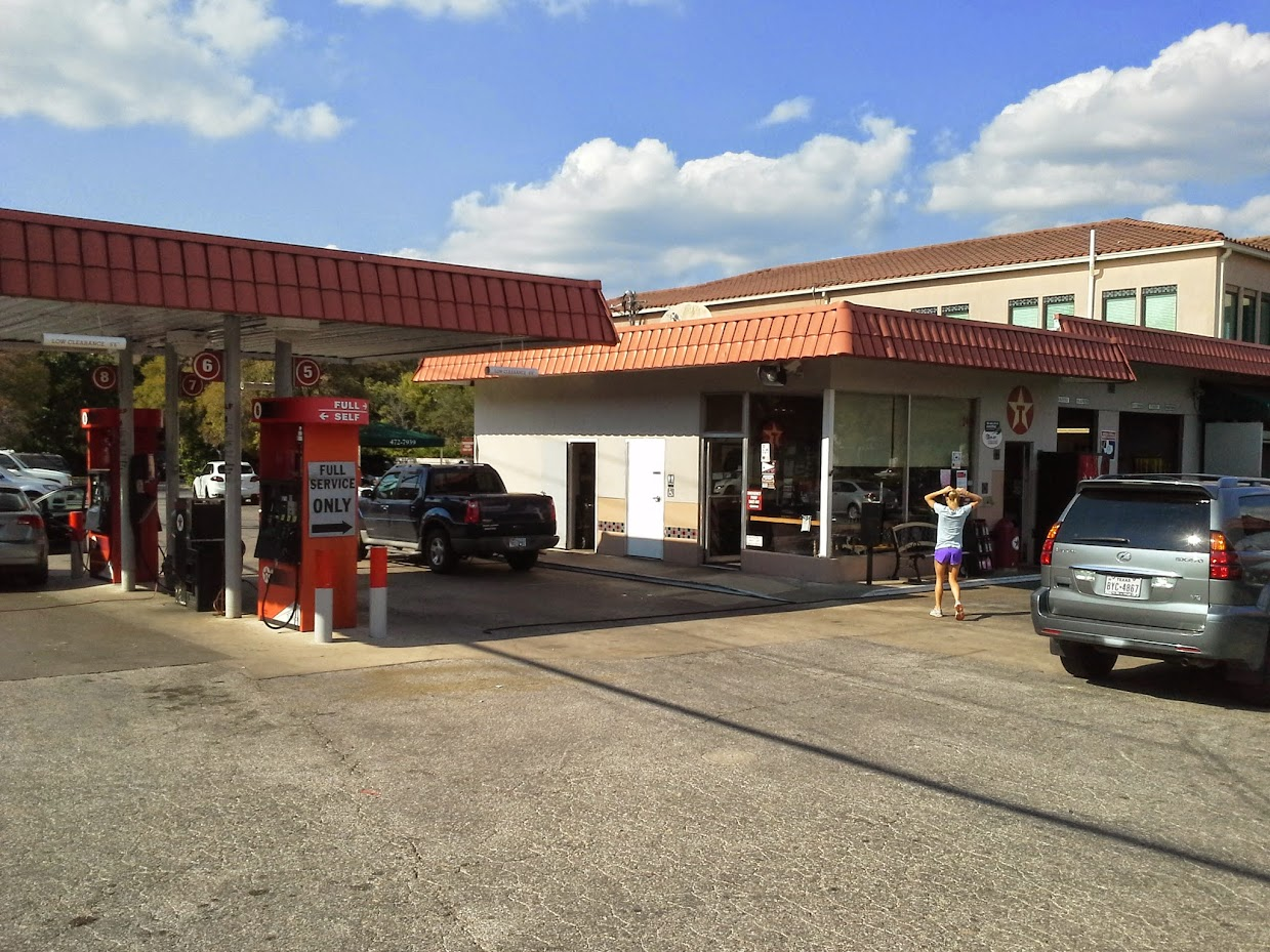 Auto Repair Shop Austin Tx Auto Repair Shop Near Me Tarrytown Texaco