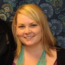 Erica Warren