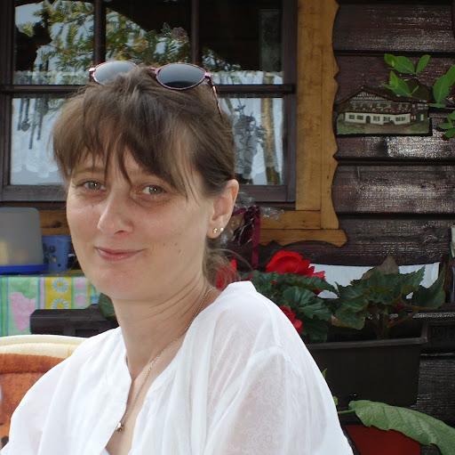 Karina Koch