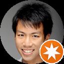 DingXiang Tan