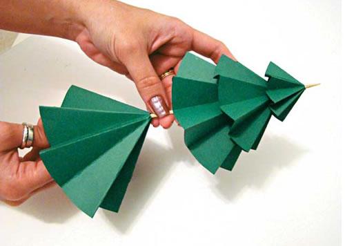 arvore natal papel 04