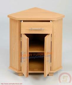 Tủ, kệ giày gỗ TKG03