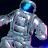 Space_cadet 5604