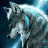 wolf girl 101