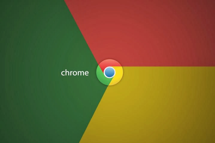 Extensiones legítimas de Chrome se transforman tras ser vendidas