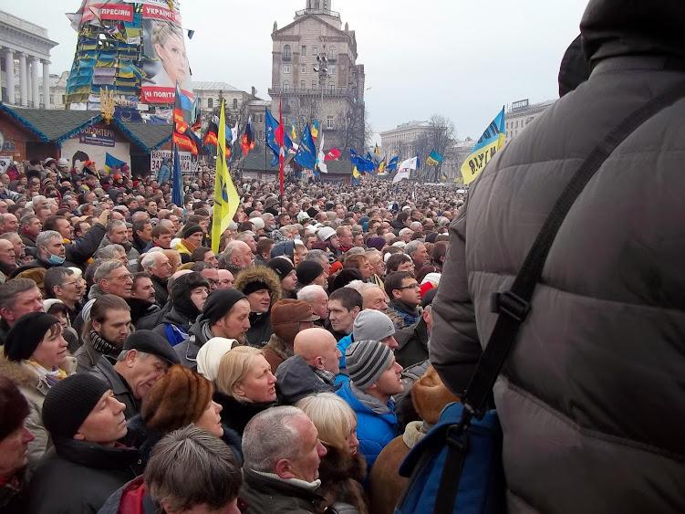 Против украинской армии на Донбассе может быть использована военная авиация РФ, - Лысенко - Цензор.НЕТ 2120