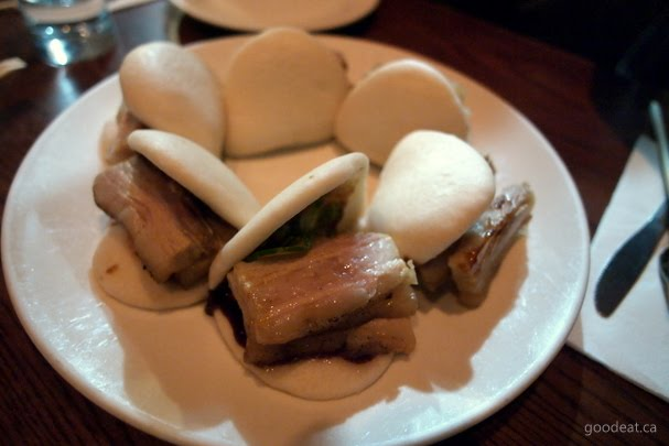 New York: Momofuku Milk Bar & Momofuku Ssäm Bar — good eat | janice ...