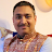 Manish Pandey avatar image
