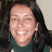 Fabiana Banhos avatar image