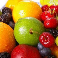 Post image for Fruits as Source of Antioxidants