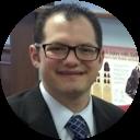 Dr. Adam Rodnick