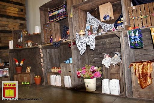 Open dag Welie Stevensbeek 26-08-2012 (5).JPG