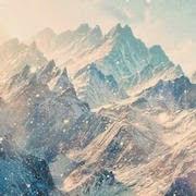 Сон гора