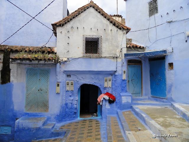 Marrocos 2012 - O regresso! - Página 9 DSC07737