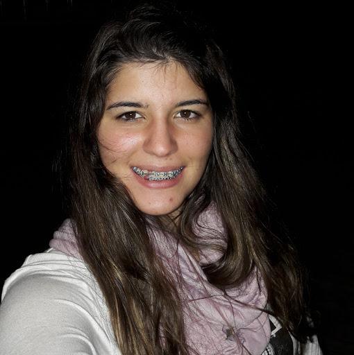Cátia Sousa picture