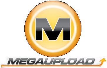 El caso Megaupload