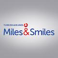 Miles&Smiles Kredi Kartı GooglePlus  Marka Hayran Sayfası