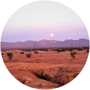 buy here pay here Oregon dealer Neill's Wheels review by Princess Peppers