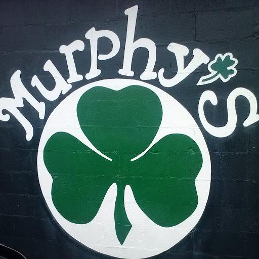 Murphy Jones Photo 17