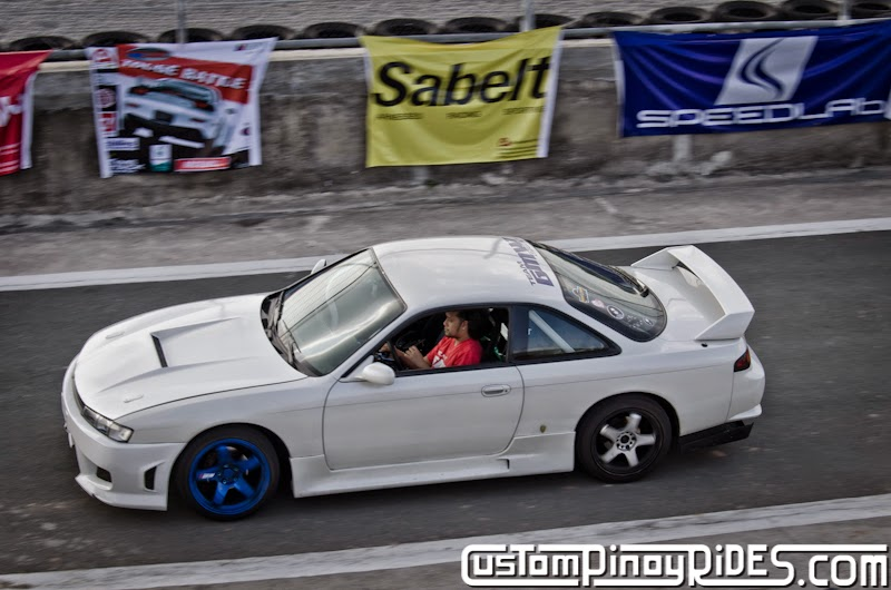 MFest Philippines Drift Car Photography Manila Custom Pinoy Rides Philip Aragones Errol Panganiban THE aSTIG pic27