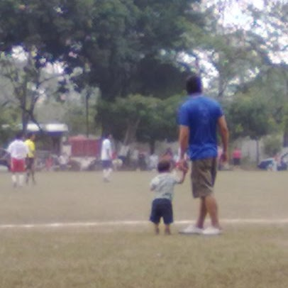 Rommel Mendoza Photo 14