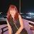 Ann Marie Miano avatar image