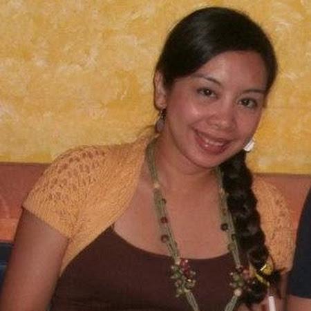 Profile picture of Cher Cabula-Mendoza