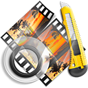 AVS Video ReMaker 4.4 Full Crack