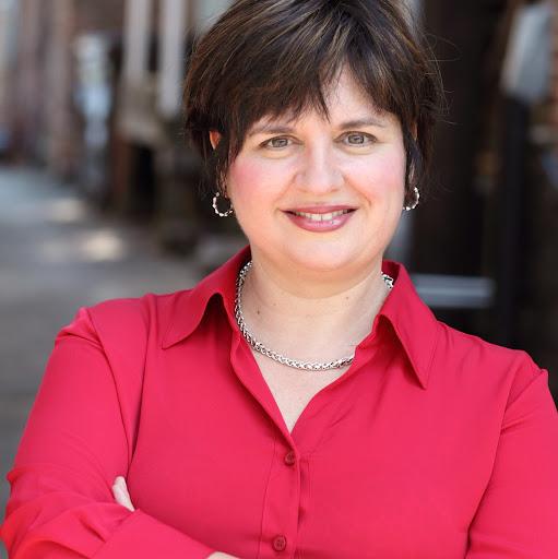Donna Cutting Photo 23