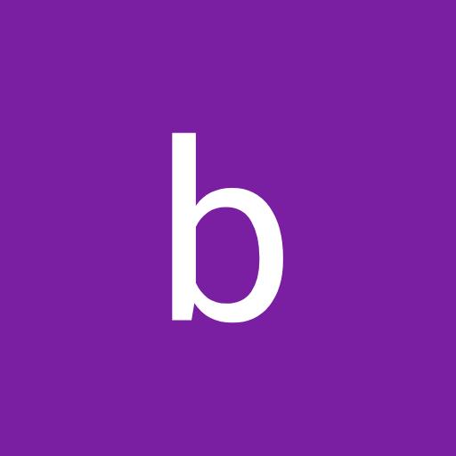 b.l. patel's avatar