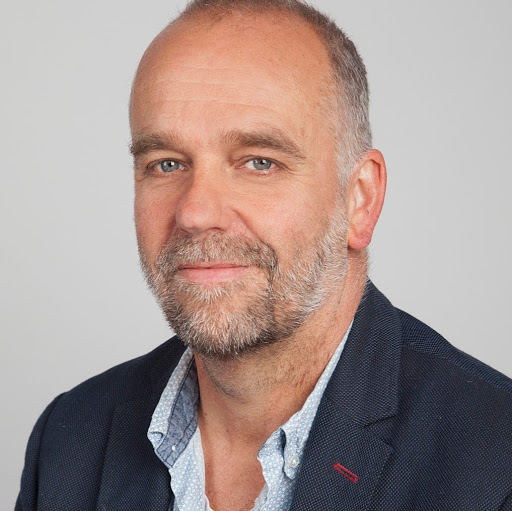 Marco van Alderwegen