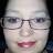 Caroly Perez avatar image